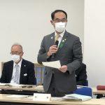 斉藤一美ニュースワイドSAKIDORI!