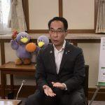 テレビ朝日「大下容子ワイド!スクランブル」
