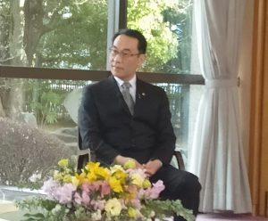 県政広報テレビ番組「いまドキッ!埼玉」